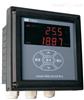 CN61M/CON9605/CO智能在线电阻率仪报价