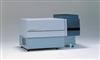 ICP ICPE-9000ICPE-9000电感耦合等离子体发射光谱仪岛津