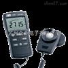 TES1335数字式照◆度计