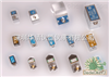 2.5P14FG F5、10、15、20、30分割式2.5P14FG F5、10、15、20、30双晶直探头|华清促销中