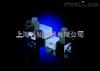 -大量提供HAWE直动式小型减压阀,V30D-140RKV2