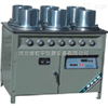HP-4.0自动调压混凝土渗透仪