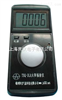 TBQ-DLA手持式太阳辐射仪