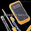TES1303数字温度表