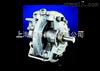 -HAWE哈威R型径向柱塞泵,V30D-045RKE1,HAWE径向柱塞泵,哈威液压泵