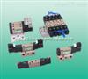 AB42-02-2-AC110V颖哲代理喜开理电磁阀,CKD电磁阀中国总代理