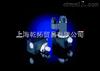 -HAWE哈威SF,SD,SK和SU型调速阀,HAWE哈威截止式/螺旋式换向阀销售