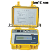 CM2100,CM2100C,CM2100D電容電橋測試儀