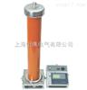 CGF系列標準電容分壓器