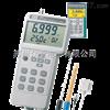 TES1380酸碱度、氧化还原、温度测试计