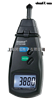 DT6236B光電接觸兩用轉速/線速表