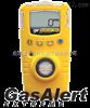 GAXT-E環氧乙烷檢測儀