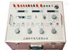 WP-339功率差动继电校验仪