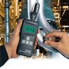 美国ge超声波测厚仪价格DM4E