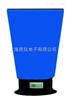 PM01PM01风量罩