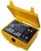 電纜工程綜合測試儀