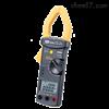 TES-3079K 單相/三相多功能電力鉤表 、十合一多功能鉤表