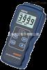 SM206太陽能功率計