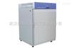 WJ-160A-II二氧化碳细胞培养箱