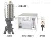 FA-3气溶胶粒度分布采样器