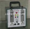DS-21C气体采样器