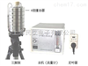 FA-1空气微生物采样器