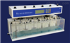 RCZ-6C3藥物溶出度儀