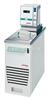 F12-ED加热制冷循环器