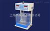 RCZ-1B單杯藥物溶出儀