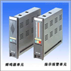 HAD-GP571A控制器