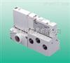 -CKD快插式模块集成电磁阀,AD11-10A-2E-COIL-AC200V