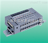 -日本CKD集装式先导3,4通阀,AD11-1-02E-AC200V