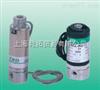-CKD直动式三通电磁阀,PV5-8-FIG-D-3-N-M