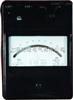 T51电磁交直流毫安/安培/伏特表