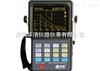 PXUT-350B+PXUT-350B+型全数字智能超声波探伤仪|华清特价供应欢迎订购