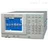 8961C1青岛青智8961C1发电机测量仪