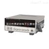 8716C1青智8716C1单相交直流电参数测量仪