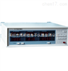 8796F青智8796F电子镇流器照明专用测试仪