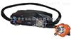 PDM3600攜帶式礦山粉塵分析儀