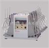MMV-1000W分液漏斗振荡器