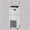 UT-3000A(L)/4000A(L)冷阱装置