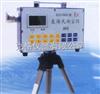 M87485直读式粉尘浓度测量仪报价