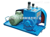 2X型双级旋片真空泵生产厂家,价格,结构图