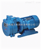 SK型直联水环真空泵生产厂家,价格,结构图