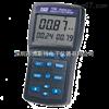 tes-1394[现货供应]中国台湾泰仕TES-1394高斯计
