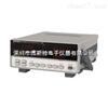 8713供应青岛青智8713小功率单相电参数测量仪