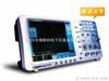 sds9302现货供应OWON利利普SDS9302数字示波器