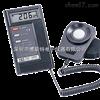 tes-1334a[现货供应]中国台湾泰仕TES-1334A 数字式照度计