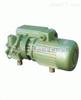 XD型单级旋片式真空泵生产厂家,价格,结构图