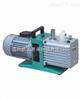 2XZ型直联旋片式真空泵生产厂家,价格,结构图